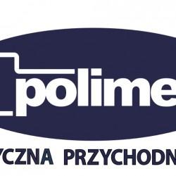 logo POLIMED