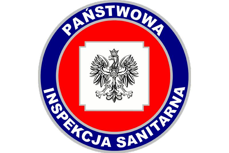Główny Inspektor Sanitarny