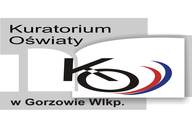 Kuratorium Oświaty w Gorzowie Wielkopolskim